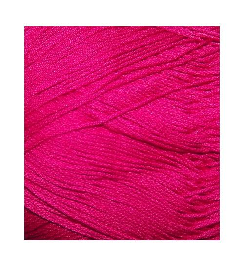 норковая нить для вязания купить